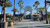 What it's like at Universal Studios Hollywood after new COVID-19 protocols (spoiler: bring your vaccine card)