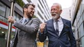 Myth-Busting Millennials vs. Baby Boomers: Where You Stand and What You Can Learn | Kiplinger