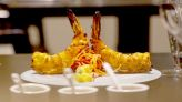 Five dishes that define India's diverse cuisine -- and the chefs taking them global