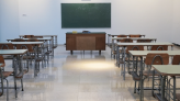 ChaChi: a new GoLang Trojan used in attacks against US schools | ZDNet
