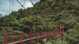 陪您看山看海 散策慢旅北台灣