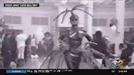 Recent TV Shows Shining A Spotlight On Ballroom Culture