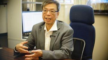 台灣疫情敗在外防輸入 梁子超:港府「疫苗氣泡」縮檢疫期不科學