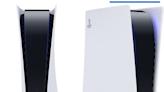 Switch日本銷量續降;PS5暴增5成、新型Xbox歷史次高