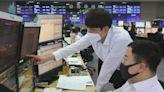 疫情衝擊經濟》亞洲金融風暴以來最嚴重衰退 南韓政府超樂觀:下季就會復甦