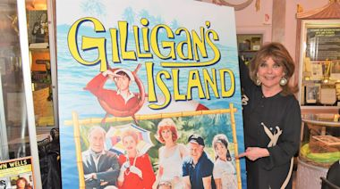 'Gilligan's Island' star Dawn Wells, who played Mary Ann, dies of COVID-19 complications