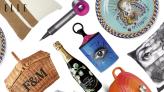 $200+結婚禮物推介!12款家電、餐具、擺設等高質禮物清單