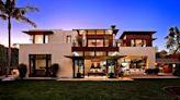 Hot Property: Matt Damon shoots for $21 million in the Palisades