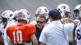Answering the 5 biggest questions Auburn faced in spring practice