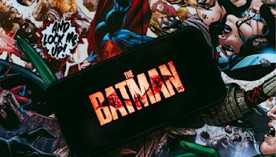 #BatmanDay: Opciones para celebrar al caballero de la noche