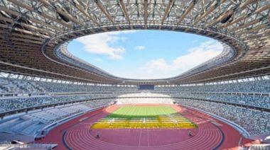 【東京奧運】防疫情擴散 場館內禁販售酒精飲品