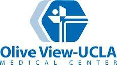 Olive View–UCLA Medical Center