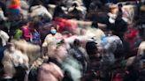 China overhauls its public health bureaucracy
