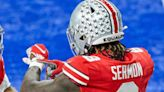 Texans NFL Draft Tracker: Mocking Defense - And A Star RB