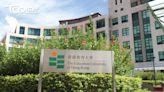 【畢業生調查】教大教育榮譽學士畢業生平均入職薪金達31,676元創新高 惟就業率輕微下跌 - 香港經濟日報 - TOPick - 新聞 - 社會