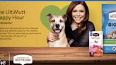 Walmart Collaborates With Rachael Ray