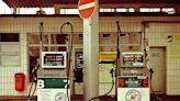 國際油價下跌 汽、柴油各調降0.1元