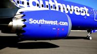 Southwest expects higher costs will keep profits elusive