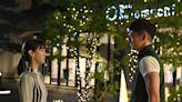 米津玄師大氣包東京晴空塔宣傳 日劇「離婚活動」迎接大結局