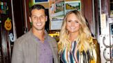 Miranda Lambert and Her Husband Go On the Cutest Couple Adventures Together