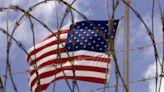 美國將關塔那摩灣美軍基地監獄一名囚犯轉交摩洛哥