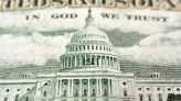 ObamaCare 2.0 is a big funding deal