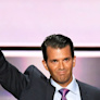 Donald Trump Jr. May Have Also Plagiarized His RNC Speech