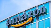 3 Reasons Amazon Stock Was Down in August