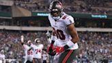 2021 Alabama Crimson Tide in the NFL Tracker: Week 7