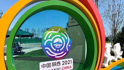 全運會乒乓單打 港隊兩男兩女出賽未能突破32強 - RTHK