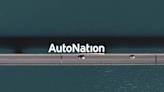 美國最大汽車經銷商AutoNation:新車超搶手、利潤破表 - 台視財經