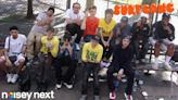 Meet Surf Gang, the Post-Rap Rap Crew