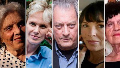 Filba 2021: 10 actividades imperdibles del gran festival literario