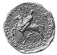 Bolesław I of Masovia