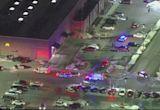 1 dead in shooting outside Lehigh Valley Walmart