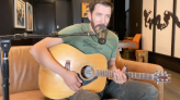"Drew Scott's Cover of Ed Sheeran Will Leave You ""Thinking Out Loud"""