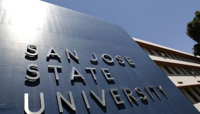 San Jose State to pay $1.6 million to athletes over handling of sex abuse allegations