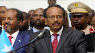 Somalia in crisis after president's term expired before new vote