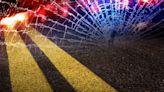 Bicyclist killed in crash, Colonie police investigate