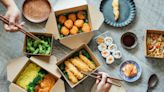 Regulators take notice as high fees for food delivery hit consumers' wallets
