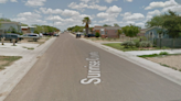 Man fatally shot in south Laredo; suspect arrested