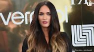 Brian Austin Green Shares Cryptic Post After Vanessa Marcil's Megan Fox Support