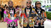 Why You Shouldn't Be So Quick to Judge Rappers for Their Bling