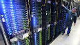伺服器鏈在台擴產 減大陸生產比重