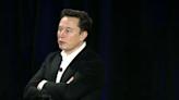 對決!伍德逢低搶特斯拉 麥可貝瑞砸錢買SpaceX對手