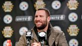 Ben Roethlisberger, whose leadership was questioned, hosts teammates for bonding trip