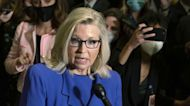House Republicans set to vote on Liz Cheney's replacement Friday