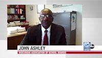 Heat, tensions rise at school board meetings