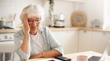 不要因待業而錯失自己的保障! 這方法持續累積退休金