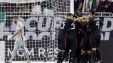 Gyasi Zardes lifts US over Qatar 1-0, into Gold Cup final